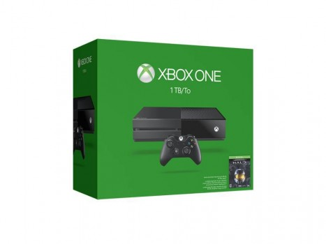 xbox-one-1433928302434491(GameLive.ir)