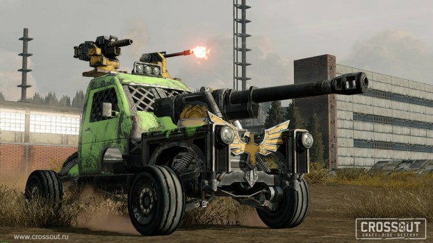 crossout-1437986748348601(GameLive.ir)