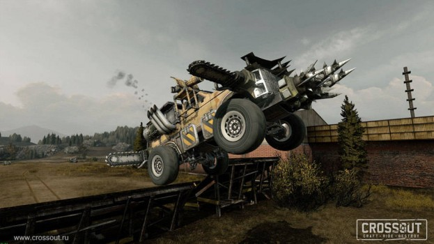 crossout-1437986748348602(GameLive.ir)