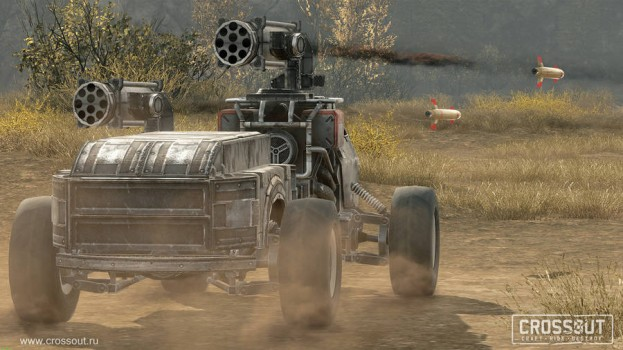crossout-1437986748348603(GameLive.ir)