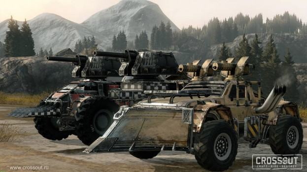 crossout-1437986748348605(GameLive.ir)