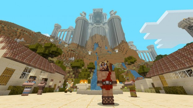 minecraft-1437905082286382(GameLive.ir)