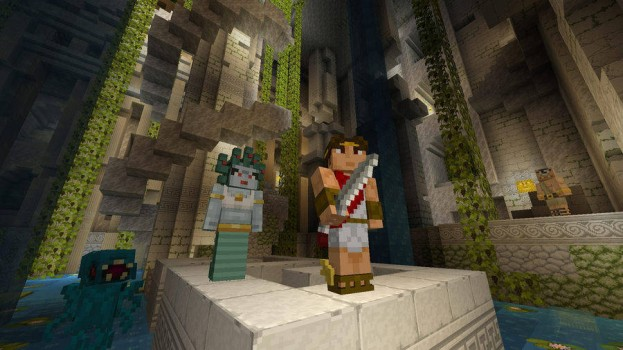 minecraft-1437905082286384(GameLive.ir)