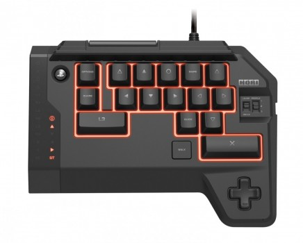 mouse_and_keyboard_for_ps4_1-1152x925