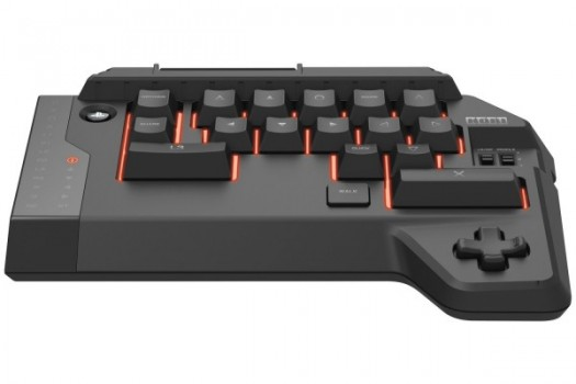 mouse_and_keyboard_for_ps4_3-600x400