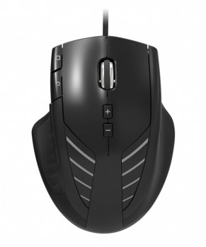 mouse_and_keyboard_for_ps4_4-957x1152