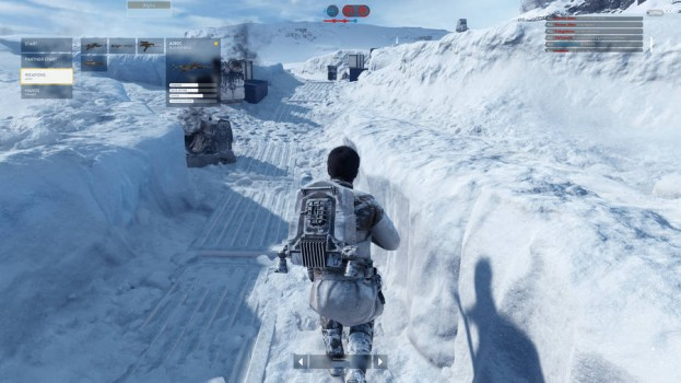 star-wars-battlefront-1436073870922135(GameLive.ir)