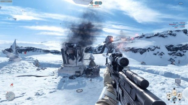 star-wars-battlefront-1436073870922137(GameLive.ir)