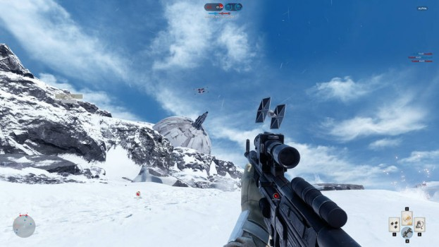 star-wars-battlefront-1436073870922139(GameLive.ir)