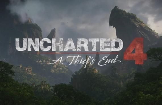uncharted-4-demo-screenshot-1