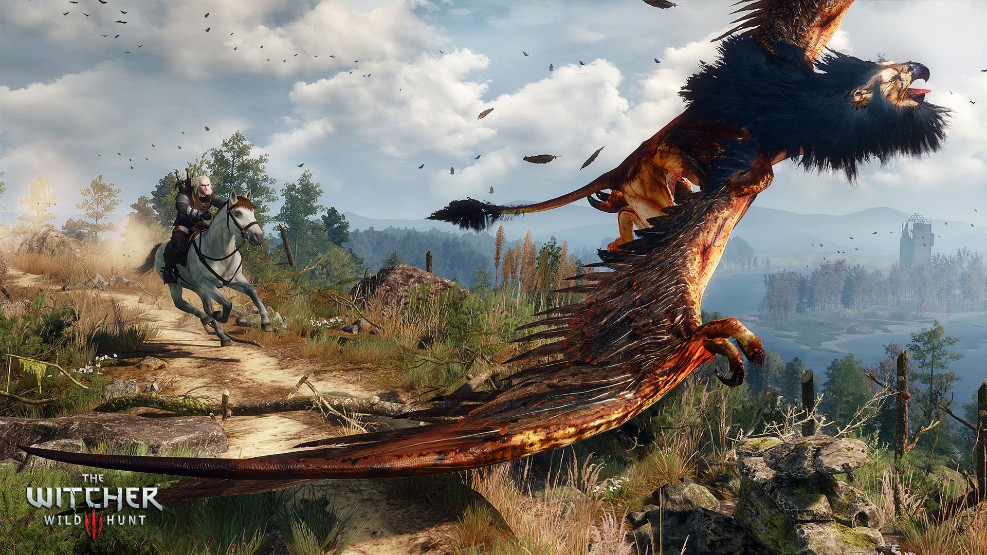 witcher-3-gameplay-screenshot-horse-vaulting-pc-xbox-one-ps4