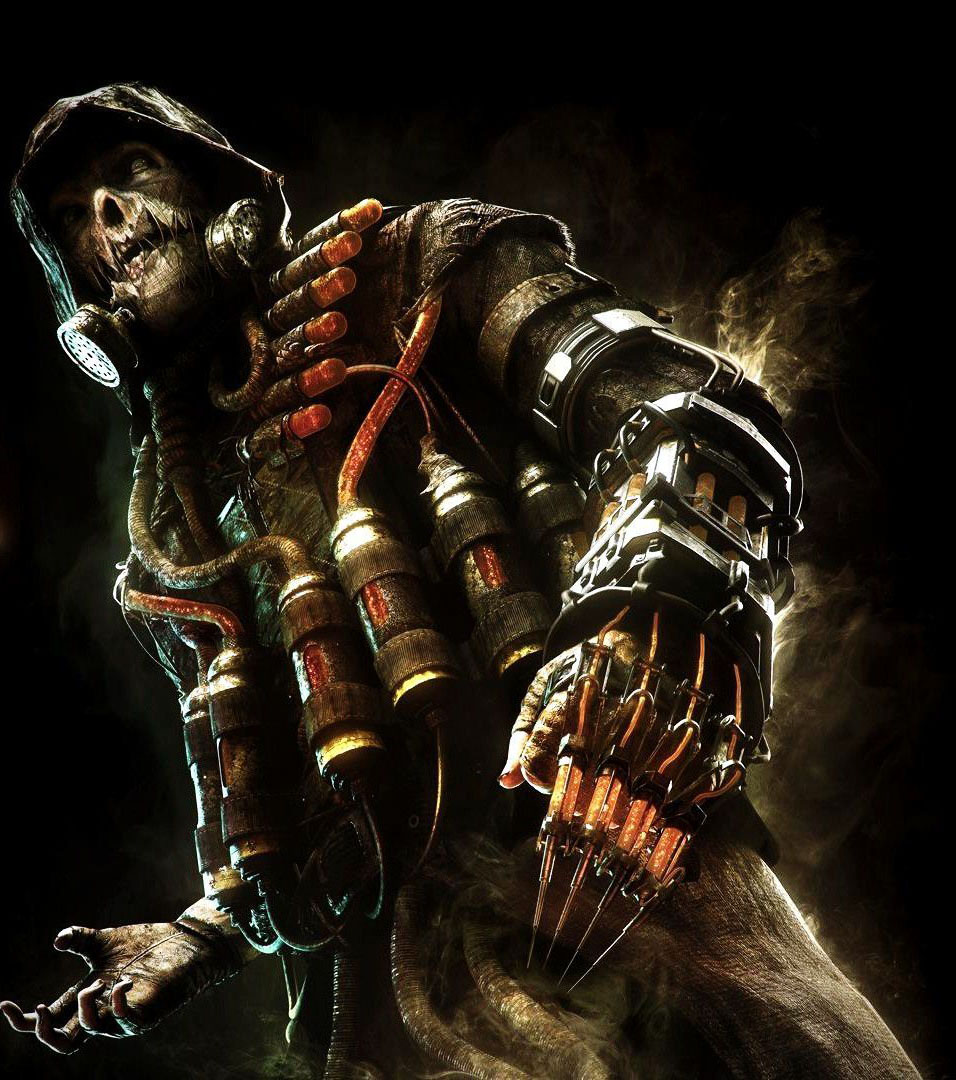 Batman-Arkham-Knight-Scarecrow-Game-Images
