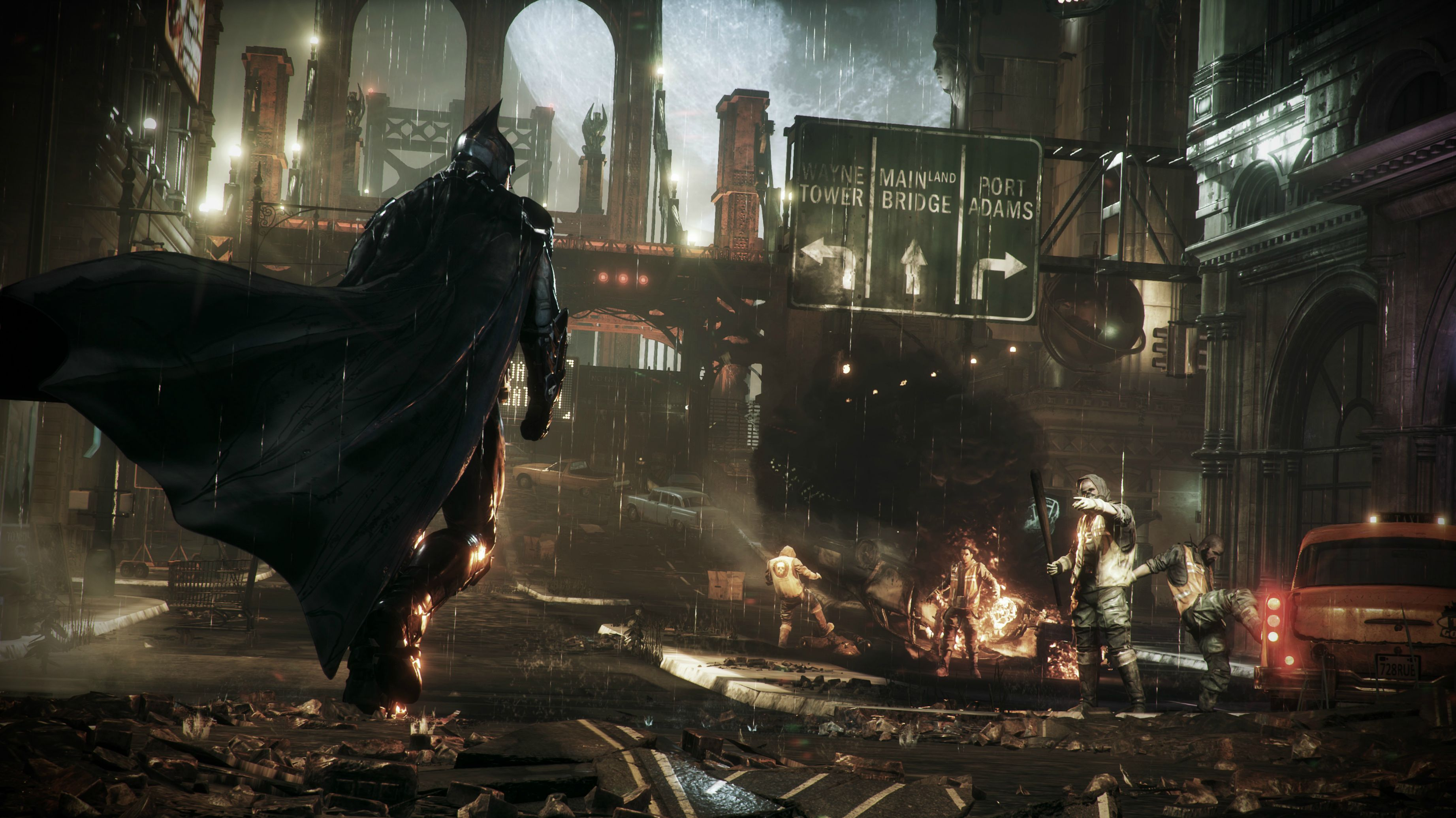 Batman-Arkham-Knight2