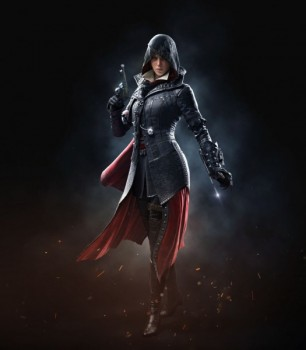 assassin_creed_syndicate_evie_gamescom-1-525x600