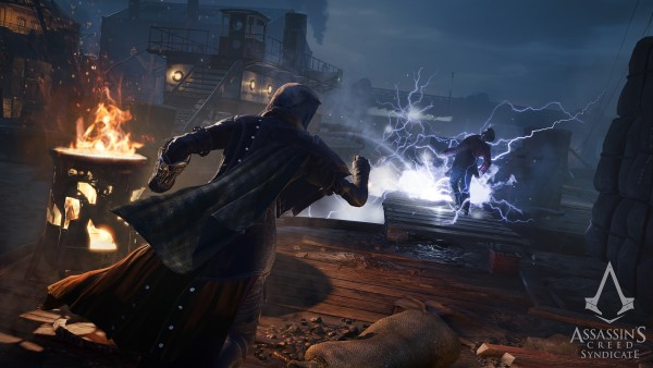 assassin_creed_syndicate_evie_gamescom-2-600x338