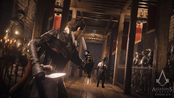 assassin_creed_syndicate_evie_gamescom-3-600x338