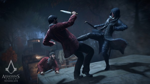 assassin_creed_syndicate_evie_gamescom-6-600x338