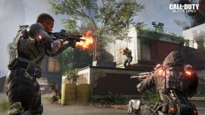 black_ops_3_mp_gamescom_Evac(GameLive.ir)