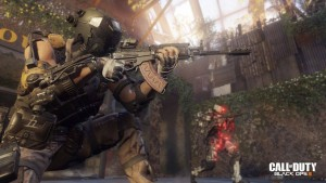 black_ops_3_sp_gamescom_Provocation(GameLive.ir)