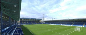 fifa-16-fratton-park-large(GameLive.ir)