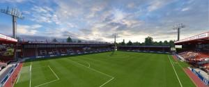 fifa-16-vitality-stadium-large(GameLive.ir)