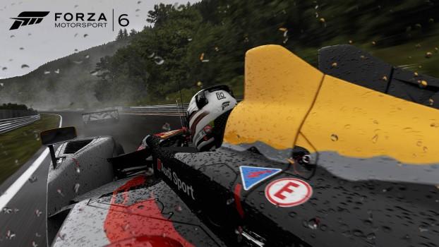 forza_6_gamescom_2015-3(GameLive.ir)