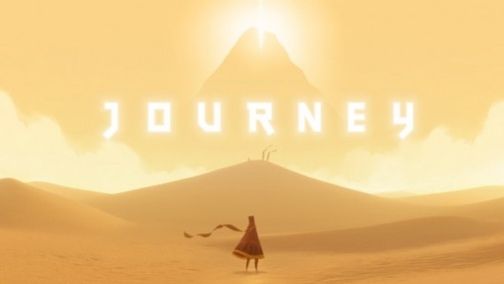 journey-game-screenshot-1-b-ds1-670x377-constrain