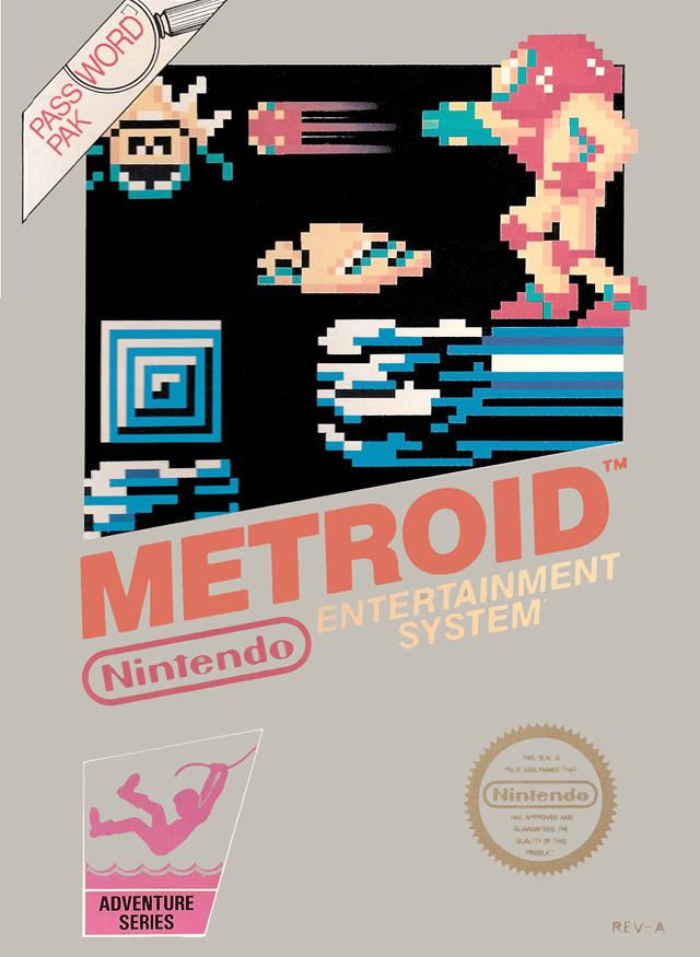 metroidfront