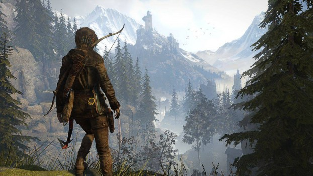 rise_of_the_tomb_raider_gamescom_2015-1(GameLive.ir)