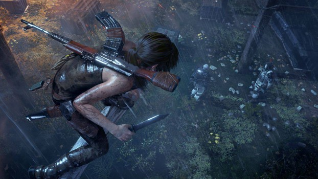 rise_of_the_tomb_raider_gamescom_2015-2(GameLive.ir)