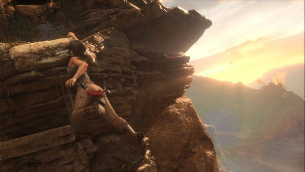 rise_of_the_tomb_raider_gamescom_2015-3(GameLive.ir)