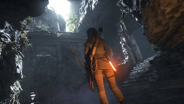 rise_of_the_tomb_raider_gamescom_2015-4(GameLive.ir)