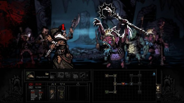 darkest-dungeon-1447924860604000(GameLive.ir)