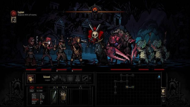 darkest-dungeon-1447924860604001(GameLive.ir)