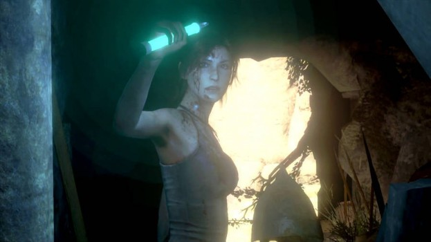 rise-of-the-tomb-raider-1446798327257491(GameLive.ir)