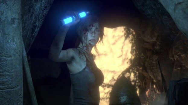 rise-of-the-tomb-raider-1446798327257492(GameLive.ir)