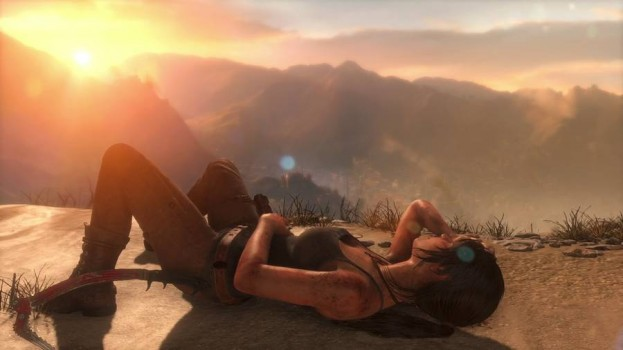 rise-of-the-tomb-raider-1446798327257494(GameLive.ir)