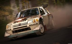 image_dirt_rally-30406-3214_0001