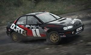 image_dirt_rally-30406-3214_0006