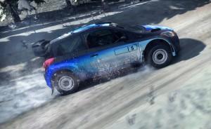 image_dirt_rally-30406-3214_0010