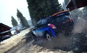 image_dirt_rally-30406-3214_0011