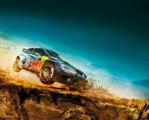 image_dirt_rally-30409-3214_0001