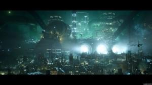 image_final_fantasy_vii_remake-30400-3287_0003