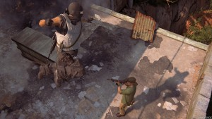 image_uncharted_4_a_thief_s_end-30383-2995_0007