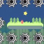 WobblyJungle10(GameLive.iR)