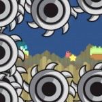 WobblyJungle12(GameLive.iR)