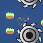 WobblyJungle4(GameLive.iR)