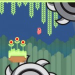 WobblyJungle5(GameLive.iR)