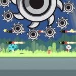 WobblyJungle9(GameLive.iR)