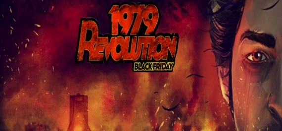 1979-Revolution-Black-Friday-Free-Download-PC-Game